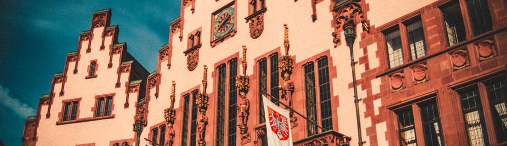 highlandertvfrankfurt