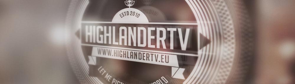 highlandertvlogoglas