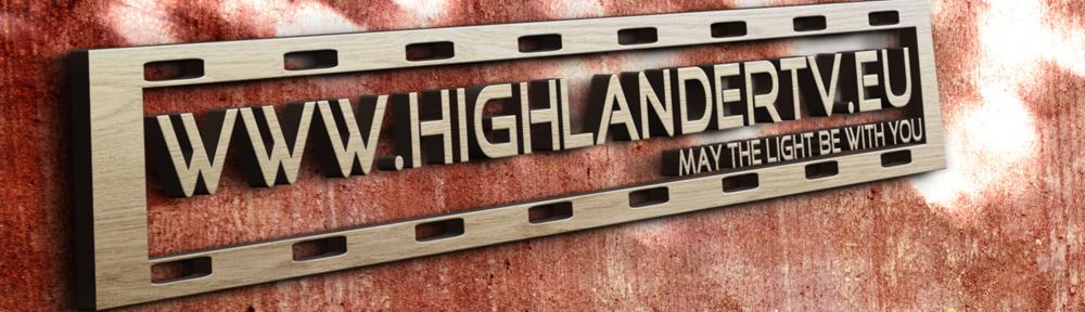 highlandertvlogoholzbeton