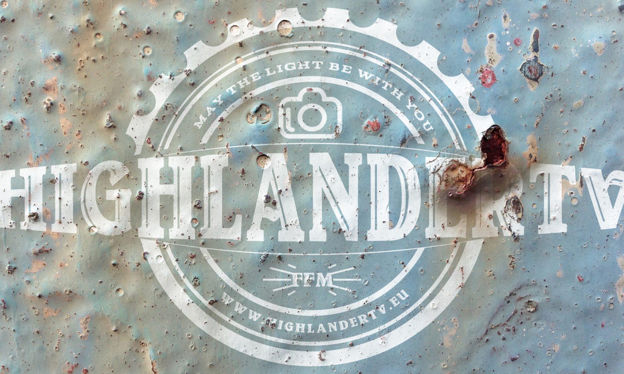 HighlanderTV - Ihr Fotograf in Frankfurt am Main